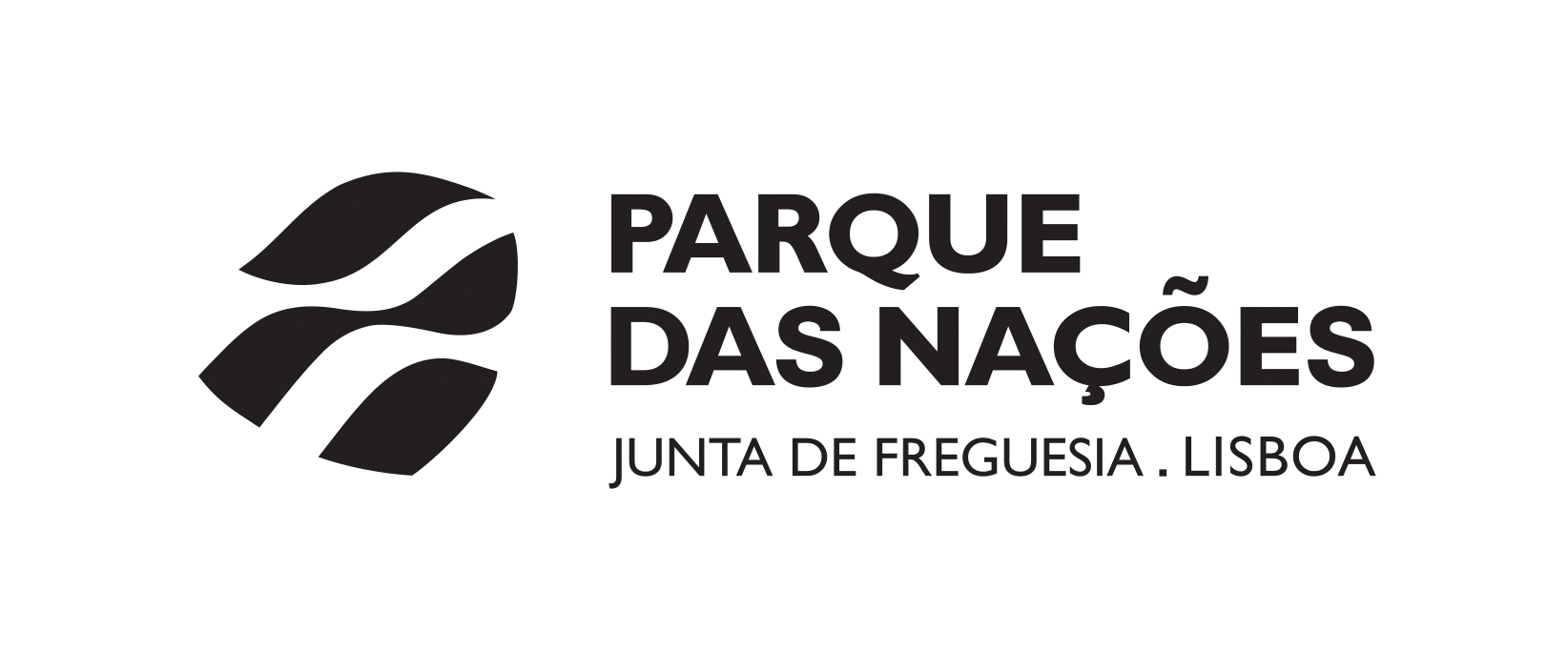 Parish Council of Parque das Nações