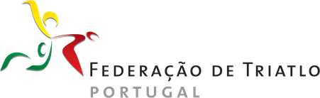 Portugal Triathlon Federation