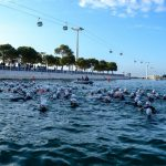 WATCH THE CHALLENGE LISBOA LIVE STREAM