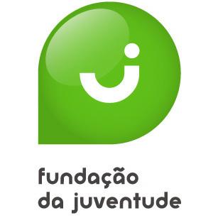 Youth Foundation